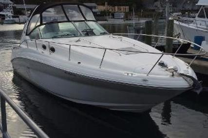 Sea Ray Sundancer for sale in United States of America for $115,000 (£83,297)