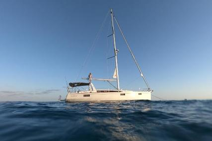 Beneteau Oceanis 48 for sale in United States of America for $449,500 (£326,952)