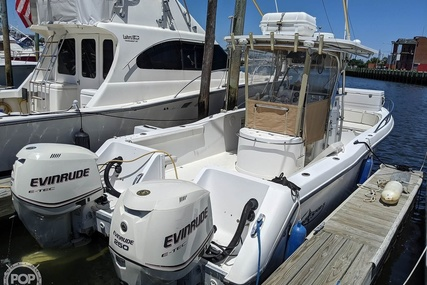 ProKat 2860 for sale in United States of America for $56,000 (£40,562)