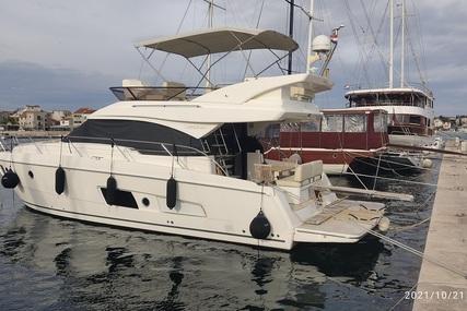 Bavaria Yachts 420 Virtesse for sale in Croatia for €299,000 (£251,609)