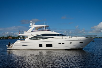 Princess Fly for sale in United States of America for $2,749,000 (£1,991,149)