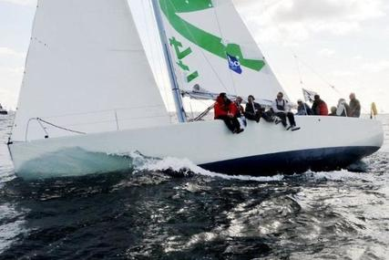 Dehler Varianta 44 for sale in Greece for $169,998 (£123,133)
