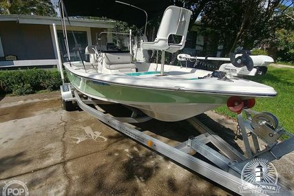 Sea Pro 172 Bay for sale in United States of America for $27,800 (£20,136)