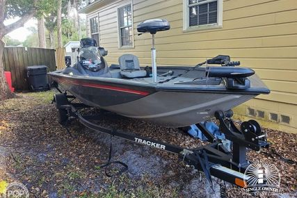 Tracker Pro Team 175 TF for sale in United States of America for $16,750 (£12,132)