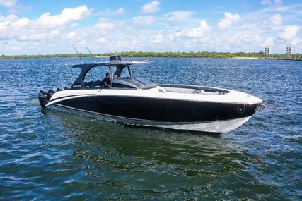 Mystic M42 for sale in United States of America for $829,000 (£603,405)
