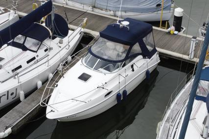 Sealine S25 for sale in United Kingdom for £46,000