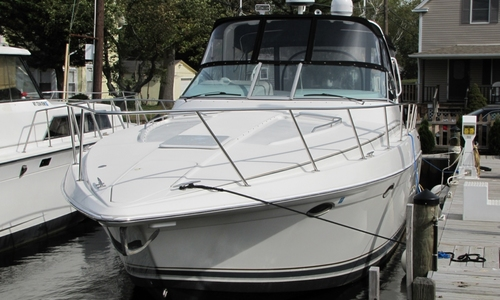 Image of Formula 40 Cruiser for sale in United States of America for $99,977 (£72,136) West Sayville, New York, United States of America