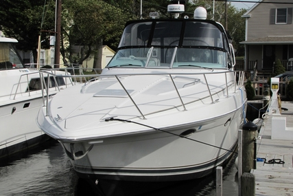 Formula 40 Cruiser for sale in United States of America for $99,977 (£76,269)