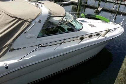 Sea Ray 370 Sundancer for sale in United States of America for $42,000 (£31,527)