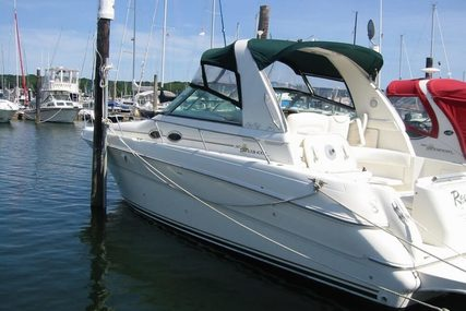 Sea Ray 310 Sundancer for sale in United States of America for $46,700 (£34,707)