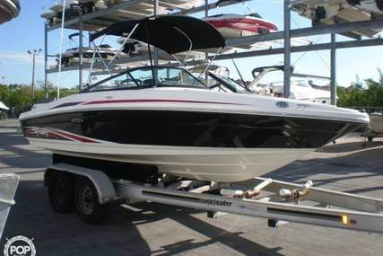 Sea Ray 205 Sport for sale in United States of America for $27,800 (£21,065)