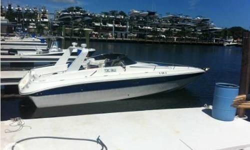 Image of Tullio Abbate 33 Elite for sale in United States of America for $24,000 (£19,064) North Miami, Florida, United States of America
