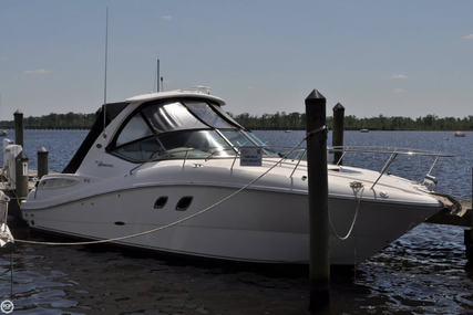 Sea Ray 310 Sundancer for sale in United States of America for $73,500 (£56,071)
