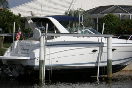 Chris-Craft 328 Express Cruiser for sale in United States of America for $62,000 (£44,656)
