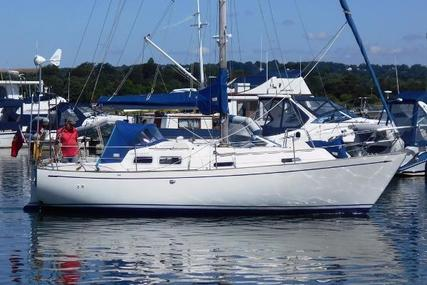 Vancouver 27 for sale in United Kingdom for £22,950