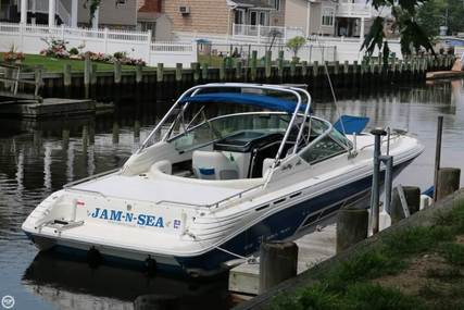 Sea Ray 310 Sun Sport for sale in United States of America for $21,995 (£16,601)