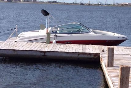 Sea Ray 210 Select for sale in United States of America for $30,000 (£22,681)