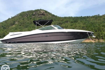 Sea Ray 270 SLX Bowrider for sale in United States of America for $73,000 (£55,464)