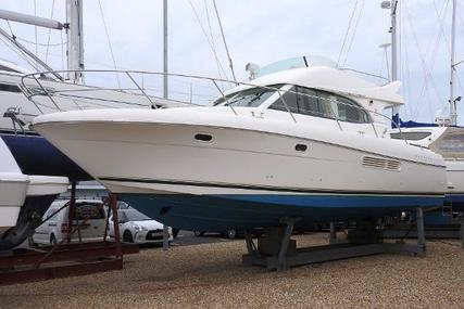 Jeanneau Prestige 36 for sale in United Kingdom for £99,950