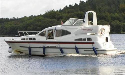 Image of Haines 35 for sale in United Kingdom for £95,000 United Kingdom