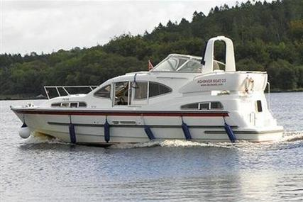 Haines 35 for sale in United Kingdom for £95,000