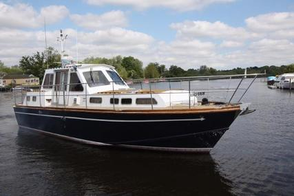 Nelson Comparable Brooke Marine for sale in United Kingdom for £124,950