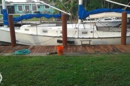 Cat Ketch 33 for sale in United States of America for $19,999 (£14,986)