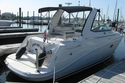 Rinker Express Cruiser 260 for sale in United States of America for $44,500 (£33,034)