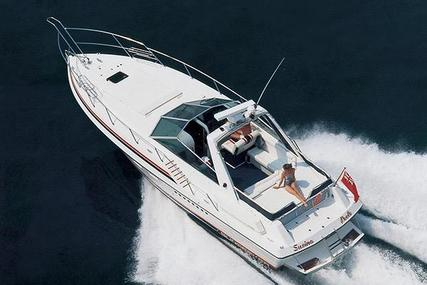 Sunseeker Rapallo 36 for sale in Spain for €28,000 (£24,999)