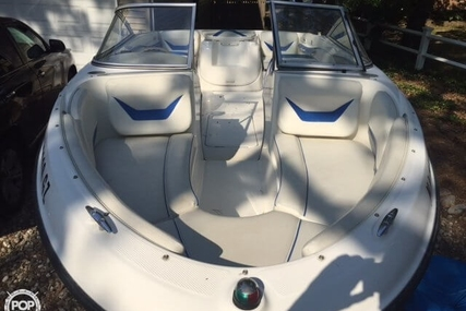 Bayliner 205 BR for sale in United States of America for $12,900 (£9,785)