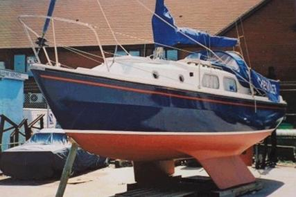 Westerly Centaur for sale in United Kingdom for £8,999