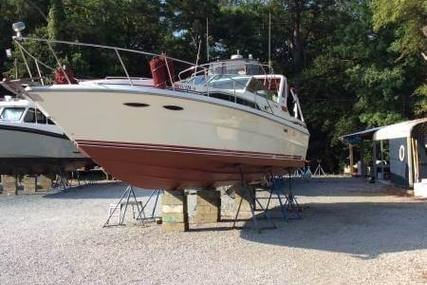 Sea Ray 340 Sundancer for sale in United States of America for $17,000 (£12,993)