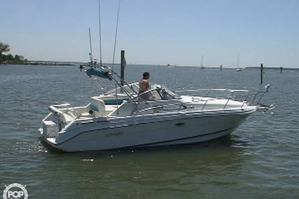 Rinker Fiesta Vee 280 for sale in United States of America for $9,999 (£7,129)