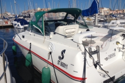 Beneteau Flyer 8 Grand Prix for sale in France for €20,000 (£17,647)