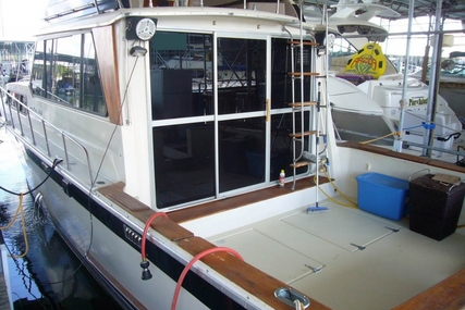 Burns Craft Seville-El Dorado for sale in United States of America for $21,900 (£15,902)