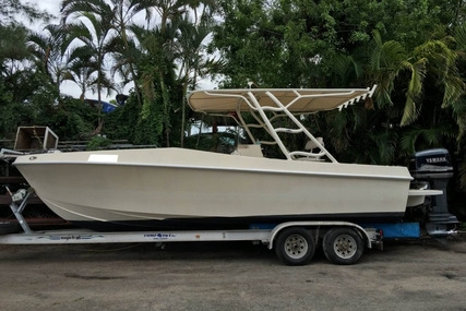 Lionmar 23 for sale in United States of America for $17,500 (£12,707)