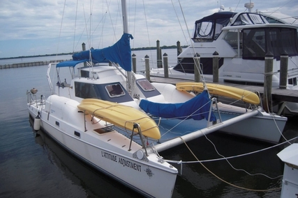 Endeavourcat 36 Sport for sale in United States of America for $69,000 (£52,159)
