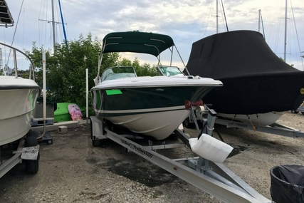 Chris-Craft Launch 22 for sale in United States of America for $19,900 (£14,185)