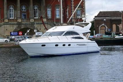 Princess 45 Flybridge for sale in United Kingdom for £194,950
