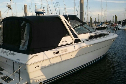 Sea Ray 300 Weekender for sale in United States of America for $15,500 (£11,033)
