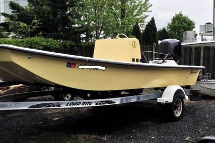 Shoalwater 18 for sale in United States of America for $16,000 (£11,639)