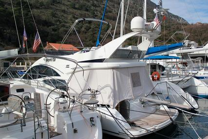 Galeon 440 for sale in Finland for 250.000 € (219.688 £)