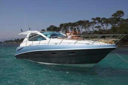 Sealine SC38 for sale in Cyprus for €190,000 (£168,537)