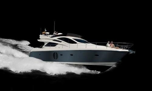 Image of Rodman Muse 54 for sale in Spain for £734,000 Denia, Spain