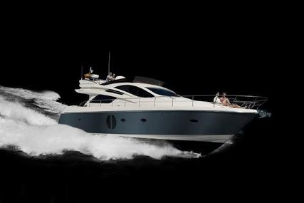 Rodman Muse 54 for sale in Spain for £734,000