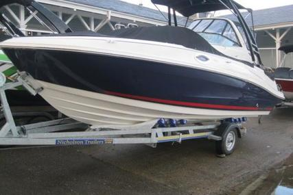 Bayliner VR6 Bowrider for sale in United Kingdom for £31,999