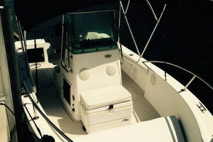 Robalo 1820 CC for sale in United States of America for $23,600 (£17,900)