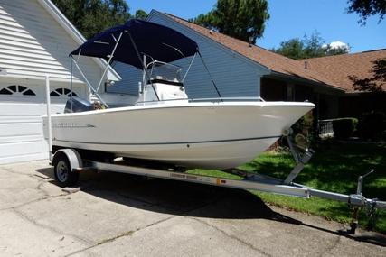Sea Hunt 177 Triton for sale in United States of America for $24,500 (£18,488)