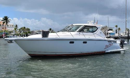 Image of Tiara 4300 Sovran for sale in Puerto Rico for $229,000 (£173,262) Humacao, Puerto Rico