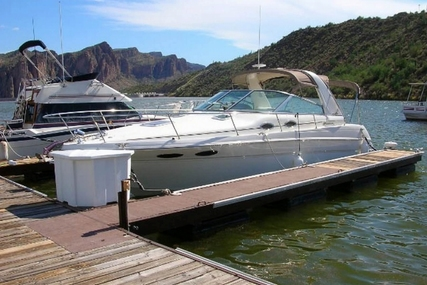 Sea Ray 290 Sundancer for sale in United States of America for $39,000 (£29,894)